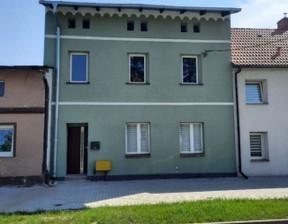 Dom na sprzedaż, Strzelin okolice ul. Chopina, 118 m²