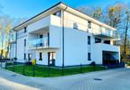 Lokal usługowy do wynajęcia, Biedrusko Wojskowa, 92 m² | Morizon.pl | 0334 nr10