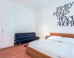 Mieszkanie do wynajęcia, Poznań Stare Miasto, 44 m²