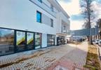 Lokal usługowy do wynajęcia, Biedrusko Wojskowa, 92 m² | Morizon.pl | 0334 nr5