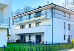 Lokal usługowy do wynajęcia, Biedrusko Wojskowa, 92 m² | Morizon.pl | 0334 nr9