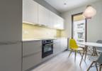 Mieszkanie do wynajęcia, Poznań Stare Miasto, 55 m² | Morizon.pl | 2770 nr9