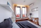 Mieszkanie do wynajęcia, Poznań Grunwald, 115 m²   Morizon.pl   2807 nr12