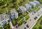 Morizon WP ogłoszenia | Mieszkanie na sprzedaż, Poznań Jeżyce, 87 m² | 7988