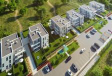 Mieszkanie na sprzedaż, Poznań Jeżyce, 87 m²