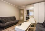 Mieszkanie do wynajęcia, Poznań Grunwald, 48 m² | Morizon.pl | 8160 nr5