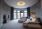 Mieszkanie do wynajęcia, Poznań Grunwald, 115 m²   Morizon.pl   2807 nr5