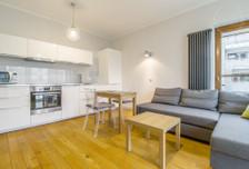 Mieszkanie do wynajęcia, Poznań Grunwald, 32 m²