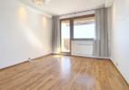 Mieszkanie do wynajęcia, Koziegłowy Os. Leśne, 50 m² | Morizon.pl | 0364 nr2