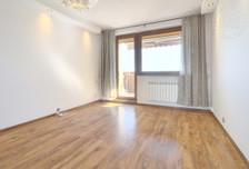 Mieszkanie do wynajęcia, Koziegłowy Os. Leśne, 50 m²