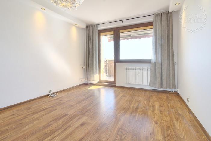Mieszkanie do wynajęcia, Koziegłowy Os. Leśne, 50 m² | Morizon.pl | 0364