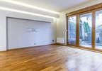 Mieszkanie do wynajęcia, Poznań Stare Miasto, 80 m² | Morizon.pl | 8073 nr4
