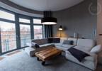 Mieszkanie do wynajęcia, Poznań Grunwald, 115 m²   Morizon.pl   2807 nr6
