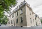 Biuro do wynajęcia, Poznań Stare Miasto, 100 m² | Morizon.pl | 8910 nr11