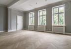 Biuro do wynajęcia, Poznań Stare Miasto, 100 m² | Morizon.pl | 8910 nr5