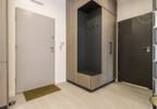 Mieszkanie do wynajęcia, Poznań Stare Miasto, 48 m²   Morizon.pl   0902 nr15