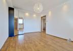 Mieszkanie do wynajęcia, Koziegłowy Os. Leśne, 50 m² | Morizon.pl | 0364 nr4