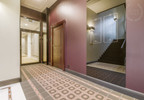 Biuro do wynajęcia, Poznań Stare Miasto, 37 m² | Morizon.pl | 8255 nr15