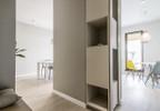 Mieszkanie do wynajęcia, Poznań Stare Miasto, 55 m² | Morizon.pl | 2770 nr8