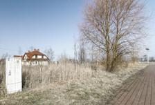 Działka na sprzedaż, Sady Lotosowa, 1387 m²