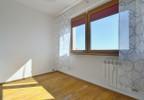 Mieszkanie do wynajęcia, Koziegłowy Os. Leśne, 50 m² | Morizon.pl | 0364 nr13