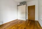 Mieszkanie do wynajęcia, Poznań Stare Miasto, 80 m² | Morizon.pl | 8073 nr14