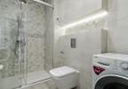 Mieszkanie do wynajęcia, Poznań Stare Miasto, 55 m² | Morizon.pl | 2770 nr13