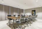 Biuro do wynajęcia, Poznań Stare Miasto, 65 m² | Morizon.pl | 9455 nr18