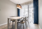 Mieszkanie do wynajęcia, Poznań Stare Miasto, 55 m² | Morizon.pl | 2770 nr5