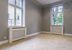 Biuro do wynajęcia, Poznań Stare Miasto, 65 m² | Morizon.pl | 9455 nr5