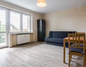 Mieszkanie do wynajęcia, Poznań Stare Miasto, 52 m²
