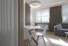 Mieszkanie na sprzedaż, Poznań Jeżyce, 44 m²