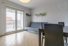 Mieszkanie do wynajęcia, Poznań Grunwald, 41 m²