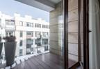 Mieszkanie do wynajęcia, Poznań Stare Miasto, 55 m² | Morizon.pl | 2770 nr17