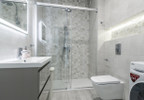 Mieszkanie do wynajęcia, Poznań Stare Miasto, 55 m² | Morizon.pl | 2770 nr11