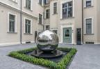Biuro do wynajęcia, Poznań Stare Miasto, 37 m² | Morizon.pl | 8255 nr10