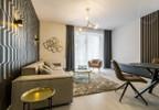 Mieszkanie do wynajęcia, Poznań Stare Miasto, 48 m²   Morizon.pl   0902 nr2
