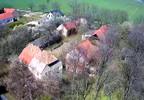 Działka na sprzedaż, Samsonowice, 6900 m² | Morizon.pl | 7114 nr5