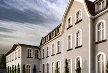 Mieszkanie na sprzedaż, Wrocław Przedmieście Oławskie, 43 m²