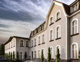 Morizon WP ogłoszenia | Mieszkanie na sprzedaż, Wrocław Przedmieście Oławskie, 43 m² | 0861