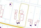 Działka na sprzedaż, Samsonowice, 6900 m² | Morizon.pl | 7114 nr7
