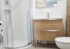 Mieszkanie do wynajęcia, Wrocław Popowice, 45 m² | Morizon.pl | 9770 nr8