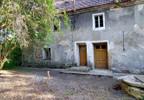 Działka na sprzedaż, Samsonowice, 6900 m² | Morizon.pl | 7114 nr16