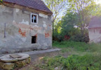 Działka na sprzedaż, Samsonowice, 6900 m² | Morizon.pl | 7114 nr17
