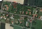 Działka na sprzedaż, Samsonowice, 6900 m² | Morizon.pl | 7114 nr9