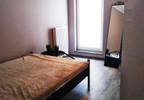 Mieszkanie do wynajęcia, Wrocław Popowice, 45 m² | Morizon.pl | 9770 nr7