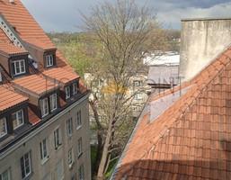Morizon WP ogłoszenia | Kawalerka do wynajęcia, Warszawa Stare Miasto, 18 m² | 9316