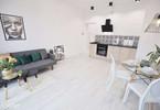 Morizon WP ogłoszenia | Mieszkanie na sprzedaż, Warszawa Wola, 49 m² | 8926
