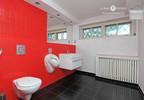 Dom na sprzedaż, Warszawa Sadyba, 549 m²   Morizon.pl   3298 nr11