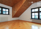 Dom na sprzedaż, Warszawa Sadyba, 549 m²   Morizon.pl   3298 nr9